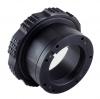 bnc-r mount arri alexa SXT camera
