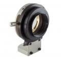 Leica R- X-mount