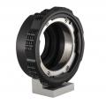 PL mount - Canon RF