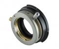 Leica R - FZ mount